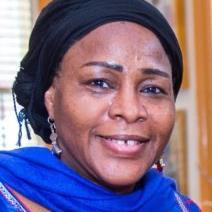 H.E. Professor Hassana Alidou Photo.jpg