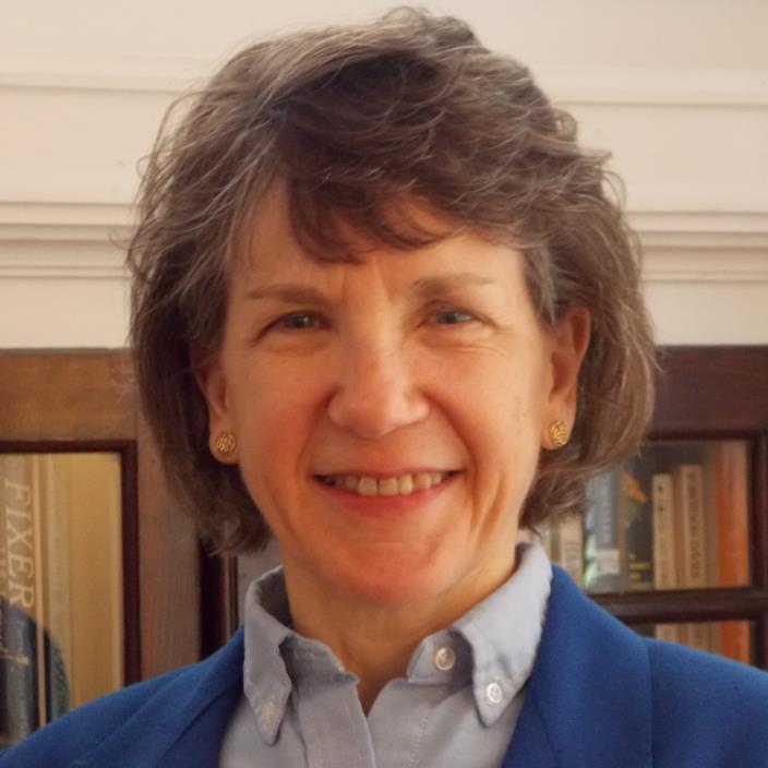 Dr. Mary Brydon-Miller Photo.jpg