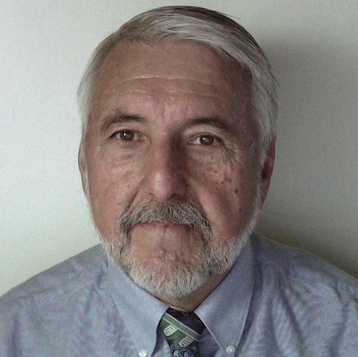 Dr. Ernie Stringer Photo.jpg