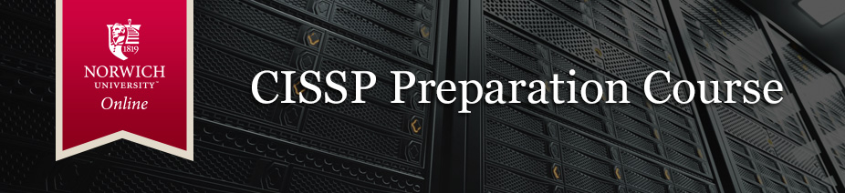 Preparation Courses | CISSP & ISSMP Exams