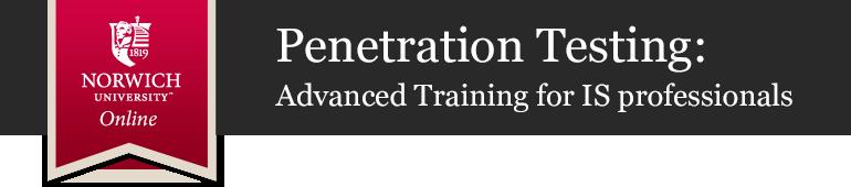2014-PenTesting-AdvancedTraining-hdr