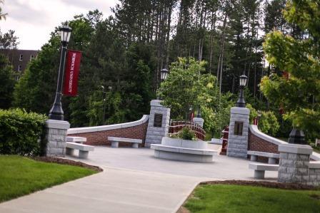 20120610_SGCS_Res_Campus_10