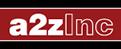 a2z-logo