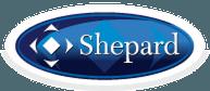 shepard expo