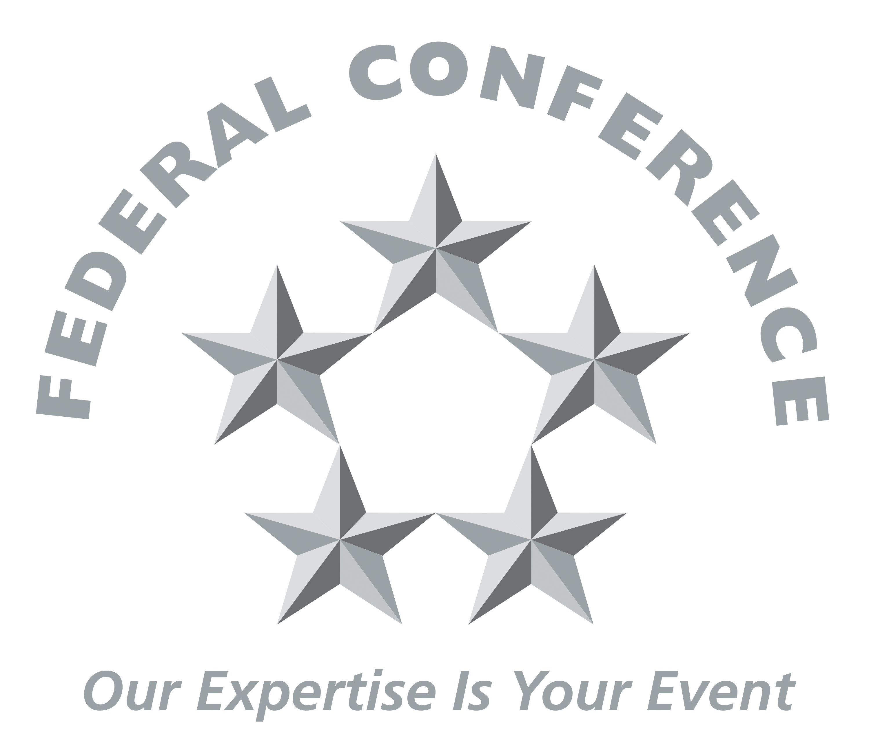 FederalConference_Logo