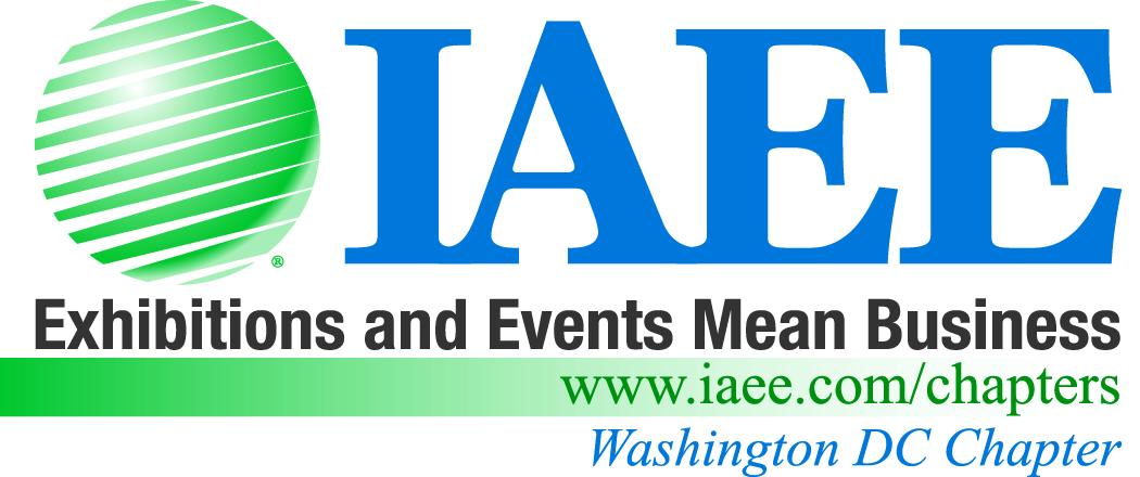 IAEE color logo