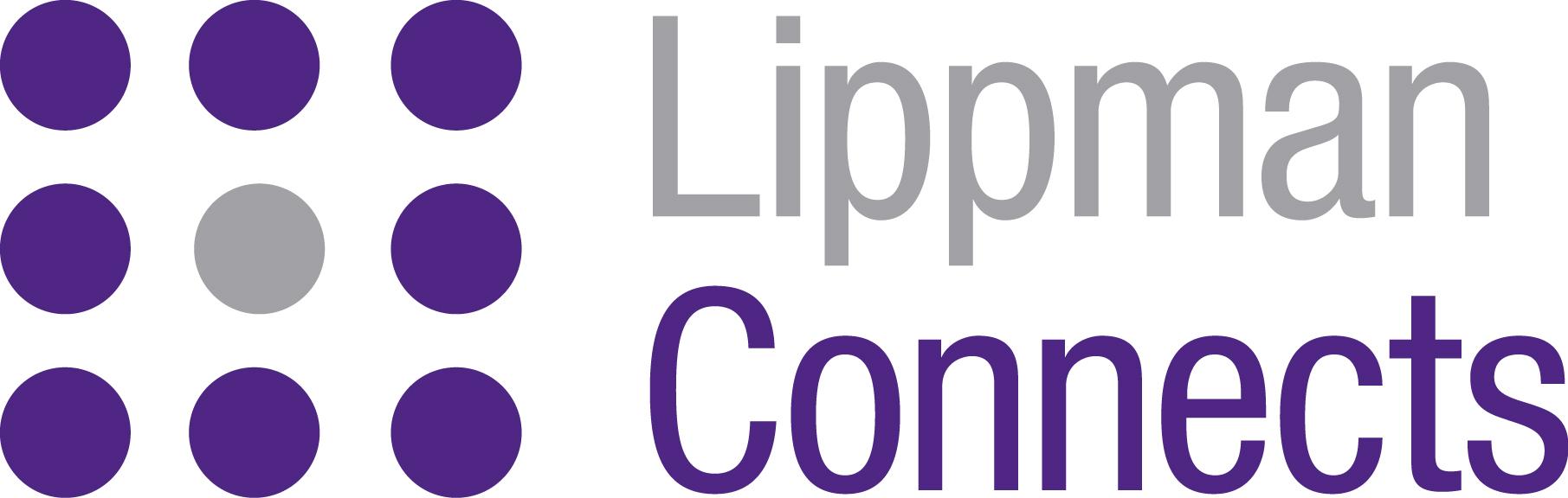 LippmanConnects_logo