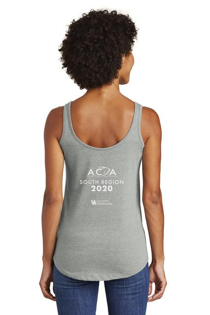 ACDA-Womens-Shirt-Mockup-[HthrGrey-Back] (1)
