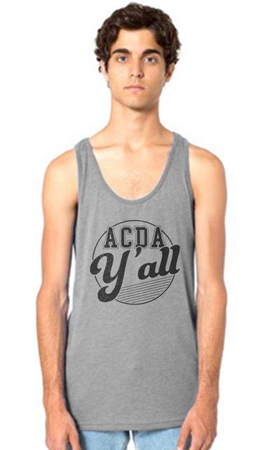 ACDA-Shirt-Mockup-[Front]v2