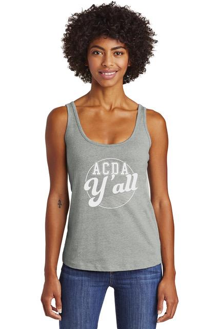 ACDA-Womens-Shirt-Mockup-[HthrGrey-Front] (1)