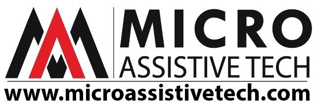 Micro Assistive logo-01