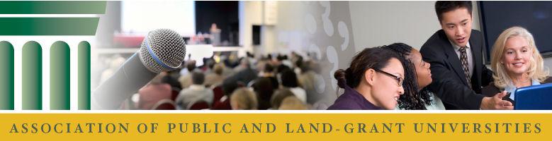 2012 SMTI National Conference