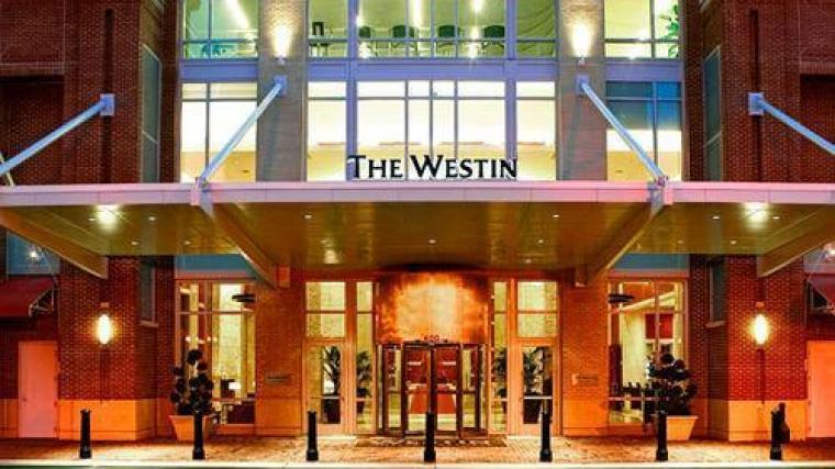 The-Westin-Alexandria-photos-Exterior