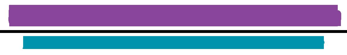 25th Annual Domestic Violence Conference