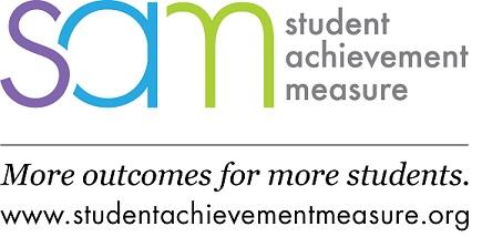 sam logo_communications_website&slogan-smaller