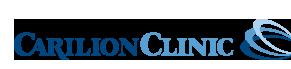 Carilion-Logo-MobileArtboard-2