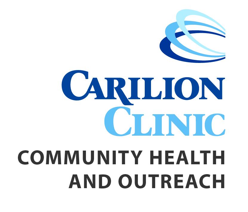 CC Community Health & Outreach 4C 2L