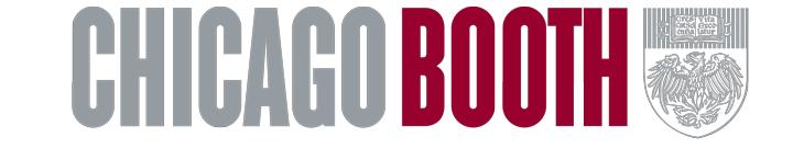 Booth logo v2