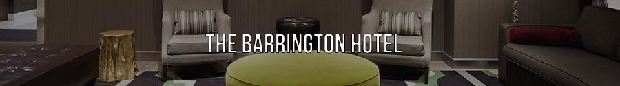 Barrington-banner