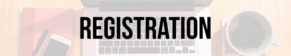 new-registration-banner