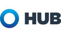 HUB_Cvent2021