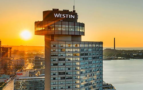 Westin_Harbour_Toronto_HotelPage