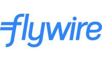 Flywire_Cvent2021