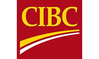 CIBC_Cvent2021