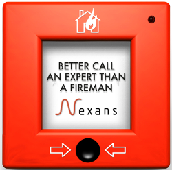 Better call an expert