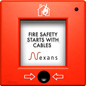 Fire-Alarm-Visual-5-versions-86