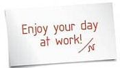 enjoy_your_day