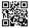 QR code van de Nexans App
