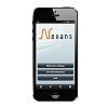 Nexans App