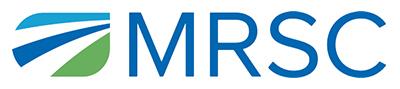 MRSC Sustaining Sponsorship 2020