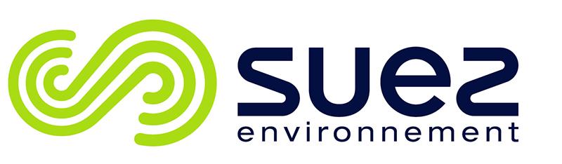 SUEZ_ENVIRONNEMENT(Web)