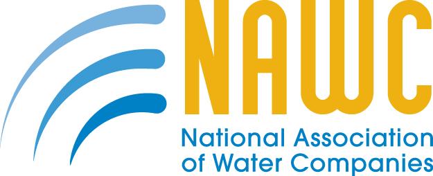NAWC_Logo_corp_horiz_rgb_150