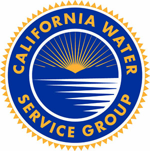 California Water Service Group (Color opaque)Web