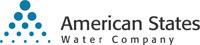 American States Logo
