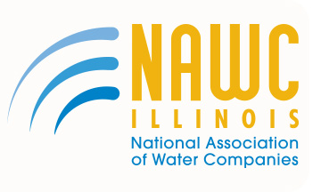 2018 NAWC Illinois Chapter Annual Conference