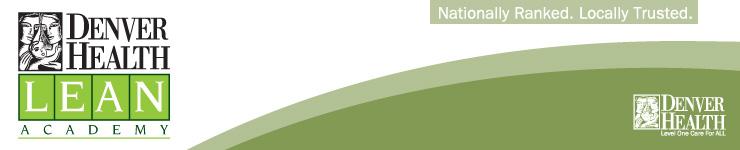 LEAN-CVENT-Page-Banner