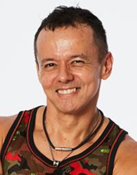 David Velez