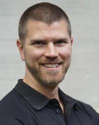 Adam Jongsma