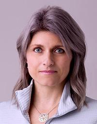 Sue Falsone