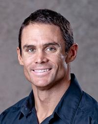 Joseph Coyne