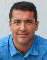 David Liow