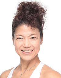 Tomoe Kaneko
