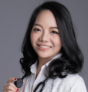 Dr. Riamsiri  Charoenpao