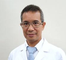 Dr. Kawin Leelawat