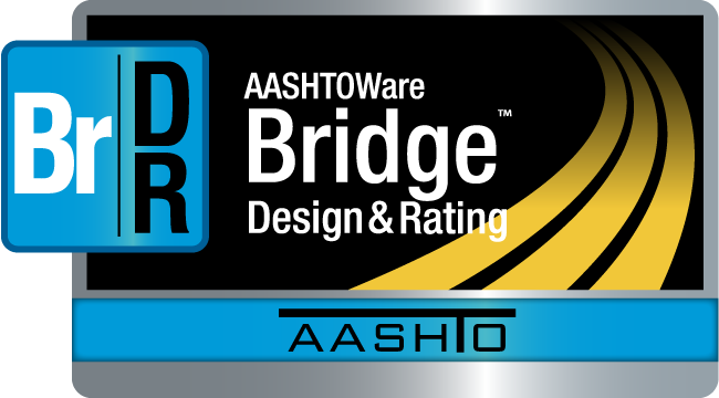 AASHTO-Logo_Bridge_Design_Rating_RGB_650x360