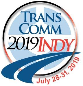 AASHTO TransComm 2019